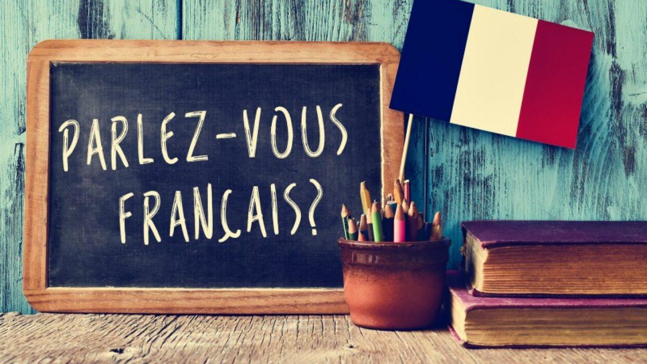 tłumacz francuski