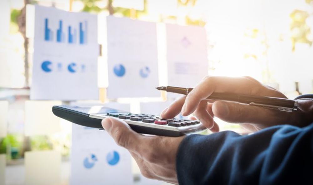 Sprawdź jak biuro rachunkowe może pomóc przy zakładaniu i prowadzeniu działalności gospodarczej
